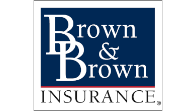 Photo of Brown & Brown Announces Two Acquisitions