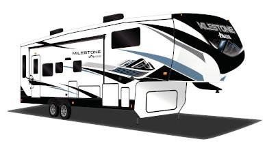 Photo of 2021 Preview: THOR's Heartland RV and Keystone RV