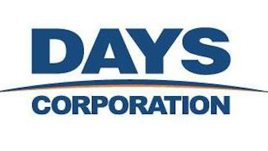 Photo of Days Corp. Sells Machinery Moving Division to Barnhart