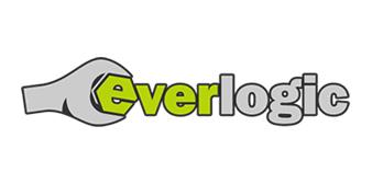 Photo of EverLogic Adds Mobile Desking App for Dealers