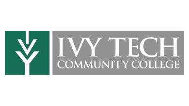Photo of Ivy Tech Launches Evolution of Local Campus
