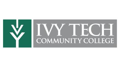 Photo of Businessman Donates $2.5M to Ivy Tech