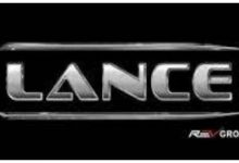 Photo of Lance Camper Releases Latest Product Feature Highlight Video
