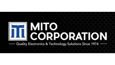 Photo of MITO Bridges Digital Divide During COVID