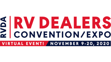 Photo of RVDA Con/Expo Adds ORR Workshop, New Participants to Vendor Training +Plus Sessions