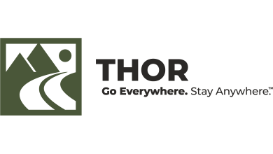 Photo of THOR Industries Hires Chief Innovation Officer