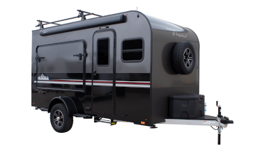 Photo of 2021 Preview: inTech RV and Riverside RV
