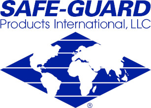 Photo of Safe-Guard Names Stewart Chief Information Security Officer