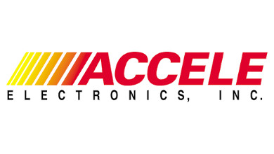Photo of Accele Electronics Introduces Touchless Sanitizer for Vehicles
