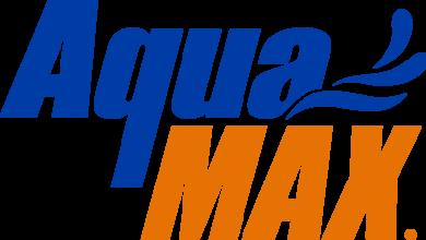 Photo of Thetford Launches AquaMAX Tank Treatment Line