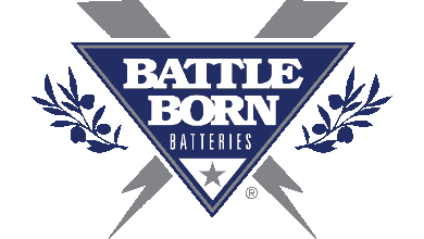 Photo of Battle Born Batteries Charity Auction to Benefit Care Camps