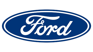 Photo of Ford Unveiling All-Electric F-150 Lightning May 19