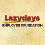 Photo of Exclusive: Lazydays Employee Foundation Annual Golf Tourney to Return