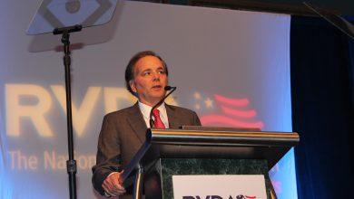 Photo of Ep. 2 – RVDA President Talks Virtual Expo, Historic Numbers