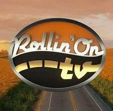 Photo of ROTV to Broadcast Livestream Shows