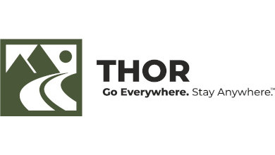 Photo of THOR Posts 17% Jump in Q1 Net Sales