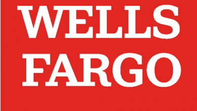 Photo of Wells Fargo CDF Returns as Sponsor for 2020 RV Dealers Virtual Convention/Expo