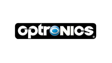 Photo of Optronics Introduces Modular LED Strip Light