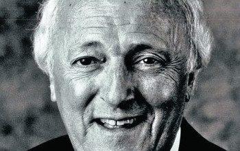 Photo of Industry Veteran Arthur Decio Dies at 90