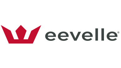 Photo of Eevelle Launches New RV Furniture Cover Line