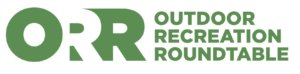 Photo of ORR Showcases LWCF Projects from Across the Outdoor Industry