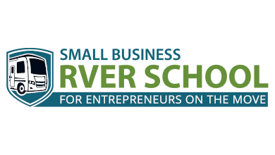 Photo of New Small Business RVer School for Mobile Entrepreneurs Launched