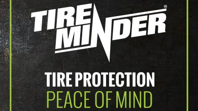 Photo of TireMinder Wins No. 1 Tire Monitoring Solution for 18th Time
