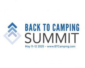 Photo of Virtual Back to Camping Summit Begins Sunday