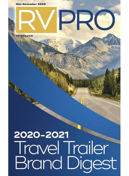RV PRO Mid-November 2020