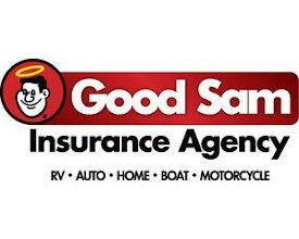 Photo of Good Sam Insurance Agency Underwriter to Give Refund and $3M Donation to COVID Relief Efforts