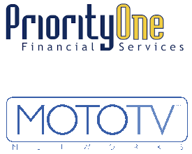 Photo of Priority One, MOTOTV Bring Exclusive Partner Content to Dealers