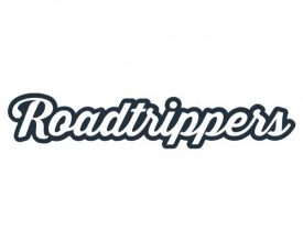 Photo of Roadtrippers Launches 'Voices from the Road'