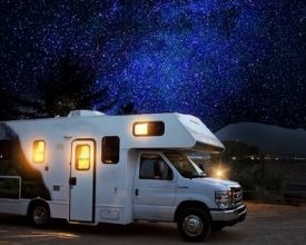 Photo of Task Force to Relaunch The RV Industry Begins Meeting
