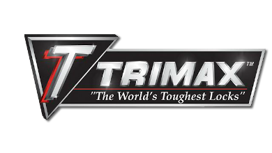 Photo of Trimax Releases New Fifth Wheel Lock