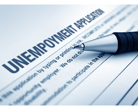 Photo of May Unemployment Rate Fell to 5.8%