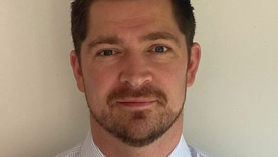 Photo of JR Products Hires New Regional Sales Manager