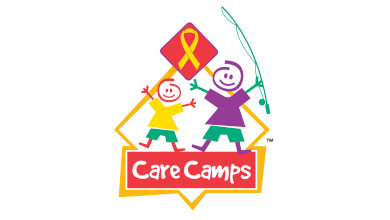 Photo of Level 5 Announces $10K Prize to Inspire Donations to Care Camps