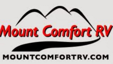 Photo of Mount Comfort RV Provides Two Make-A-Wish Trailers