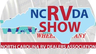 North Carolina RV Dealers Association