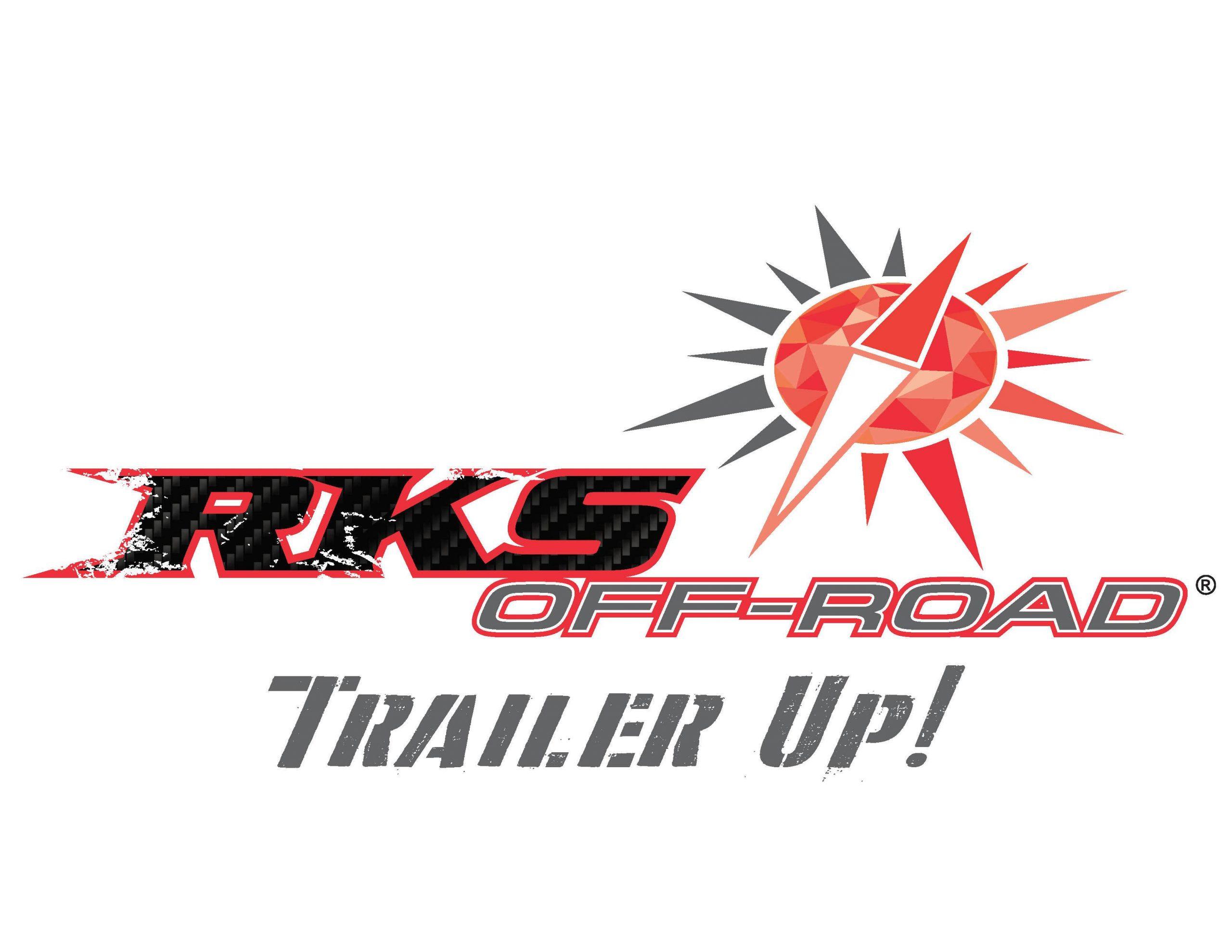 The RKS Purpose Trailer