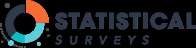 Stat Surveys logo