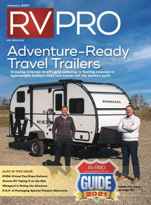 RV PRO January 2021