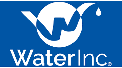 Photo of Water Inc. Introduces New Purification System