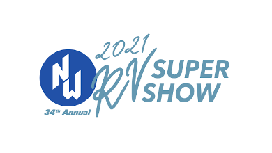 Northern Wholesale show logo
