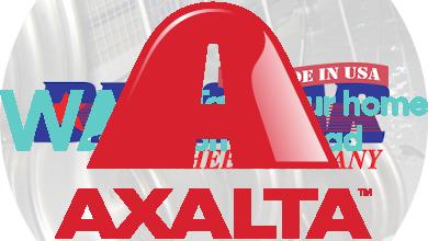 Photo of Axalta Introduces Paint Line Specifically Geared Toward RVs
