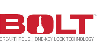 Photo of BOLT Lock Recovery Hooks Now Available