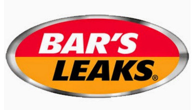 Photo of Bar's Leaks Gear Repair Treatment Extends Gear Life