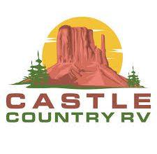 Photo of Utah Dealership Acquires Funtime RV