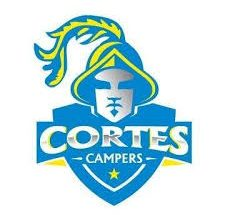 Photo of Cortes Campers Launches New Website