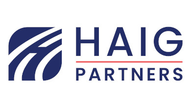 Photo of Haig Partners Sees Promising Numbers in Year-End Report